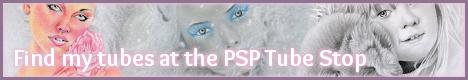 psptubestop.com
